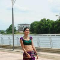 Parvathi Melton Hot Photos | Picture 508420