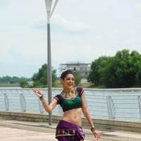 Parvathi Melton Hot Photos | Picture 508434