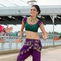 Parvathi Melton Hot Photos | Picture 508435