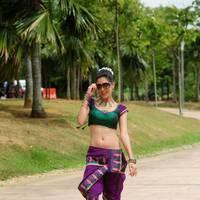 Parvathi Melton Hot Photos | Picture 508436