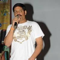 Srihari - Hyderabad Dreams Audio Launch Function Photos
