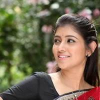 Akhila Kishore Hot Stills | Picture 509960