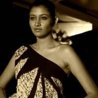 Akhila Kishore Hot Stills | Picture 509963