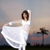 Akhila Kishore Hot Stills | Picture 509965