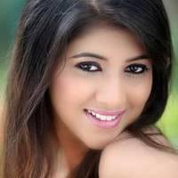 Akhila Kishore Hot Stills | Picture 509966