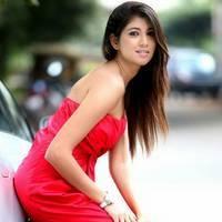 Akhila Kishore Hot Stills | Picture 509967