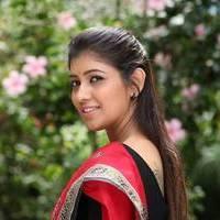 Akhila Kishore Hot Stills | Picture 509969