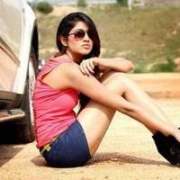 Akhila Kishore Hot Stills | Picture 509971