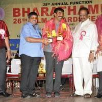 Bharathamuni Awards Function 2013 Photos