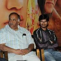 Sahasam Success Meet Photos | Picture 513038