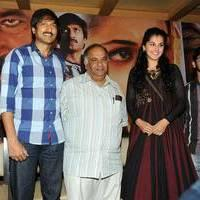 Sahasam Success Meet Photos | Picture 513043