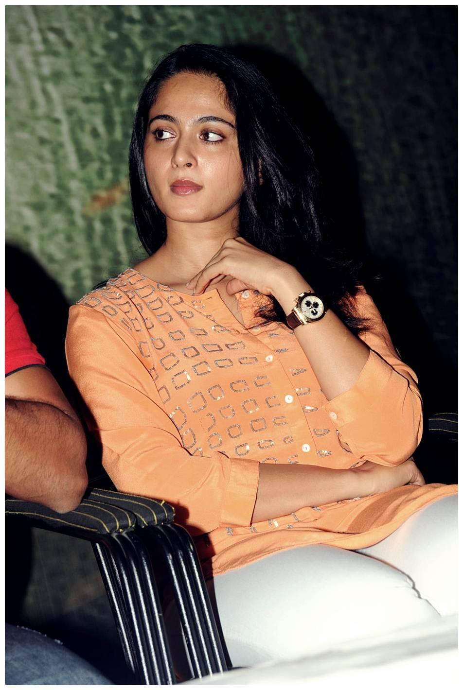 Anushka shetty at singam 2 yamudu 2 movie press meet photos altavistaventures Gallery