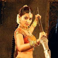 Sneha - Rajakota Rahasyam Movie Stills