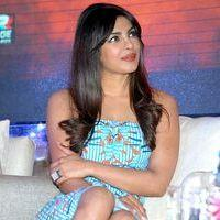 Priyanka Chopra - Toofan First Look Launch Pictures