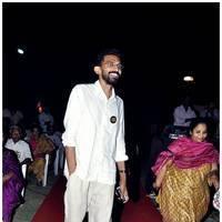 Sekhar Kammula - Mallela Theeram Lo Sirimalle Puvvu Audio Release Photos