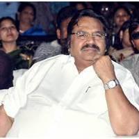 Dasari Narayana Rao - Saradaga Ammayilatho Audio Release Function Photos | Picture 450244
