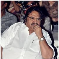 Dasari Narayana Rao - Saradaga Ammayilatho Audio Release Function Photos | Picture 450262