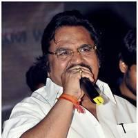 Dasari Narayana Rao - Saradaga Ammayilatho Audio Release Function Photos | Picture 450291