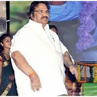 Dasari Narayana Rao - Saradaga Ammayilatho Audio Release Function Photos | Picture 450310