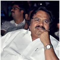 Dasari Narayana Rao - Saradaga Ammayilatho Audio Release Function Photos | Picture 450366