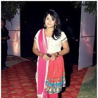 Jyothi (Actress) - Saradaga Ammayilatho Audio Release Function Photos