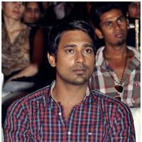 Varun Sandesh - Saradaga Ammayilatho Audio Release Function Photos