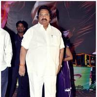 Dasari Narayana Rao - Saradaga Ammayilatho Audio Release Function Photos | Picture 450385
