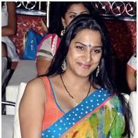 Surekha Vani - Saradaga Ammayilatho Audio Release Function Photos