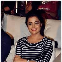 Nisha Agarwal - Saradaga Ammayilatho Audio Release Function Photos
