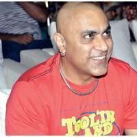 Baba Sehgal - Saradaga Ammayilatho Audio Release Function Photos