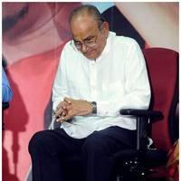 K. Viswanath - Greeku Verudu Movie Success Meet Photos | Picture 451650