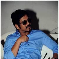 Nagarjuna Akkineni - Greeku Verudu Movie Success Meet Photos   Picture 451773
