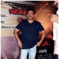 Ram Gopal Varma - Satya 2 Movie Trailer Release Function Photos | Picture 455404