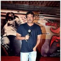 Ram Gopal Varma - Satya 2 Movie Trailer Release Function Photos | Picture 455435
