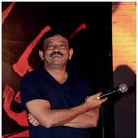Ram Gopal Varma - Satya 2 Movie Trailer Release Function Photos | Picture 455436