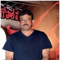 Ram Gopal Varma - Satya 2 Movie Trailer Release Function Photos | Picture 455447