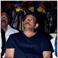 Ram Gopal Varma - Satya 2 Movie Trailer Release Function Photos | Picture 455462