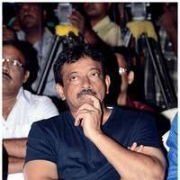 Ram Gopal Varma - Satya 2 Movie Trailer Release Function Photos | Picture 455473