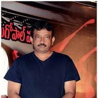 Ram Gopal Varma - Satya 2 Movie Trailer Release Function Photos | Picture 455474