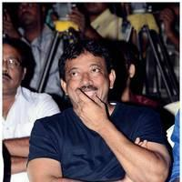 Ram Gopal Varma - Satya 2 Movie Trailer Release Function Photos | Picture 455481