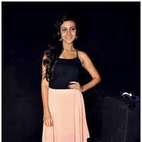 Neelam Upadhyay - Action 3d Press Meet and Songs Projection Photos   Picture 455767