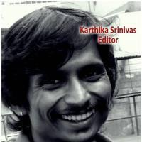 Swamy Ra Ra Artist and Technicans LIst Photos | Picture 455858