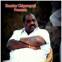 Swamy Ra Ra Artist and Technicans LIst Photos | Picture 455862