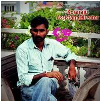 Swamy Ra Ra Artist and Technicans LIst Photos | Picture 455866