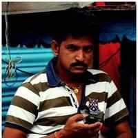 Swamy Ra Ra Artist and Technicans LIst Photos | Picture 455870