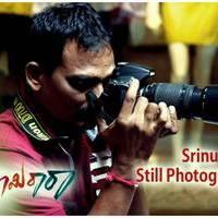 Swamy Ra Ra Artist and Technicans LIst Photos | Picture 455872