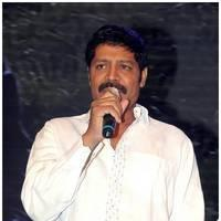 Srihari - Something Something Telugu Movie Audio Release Photos | Picture 456281