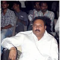 Bellamkonda Suresh - Something Something Telugu Movie Audio Release Photos