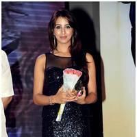 Sanjjanna Galrani - Something Something Telugu Movie Audio Release Photos