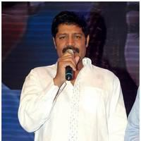 Srihari - Something Something Telugu Movie Audio Release Photos | Picture 456519